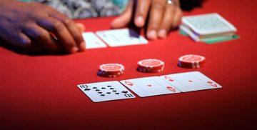 poker rules